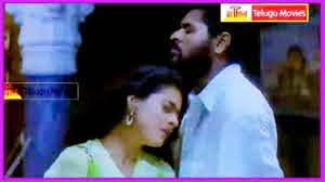 Vennelave Vennelave Song Lyrics Merupu Kalalu Movie (1997)